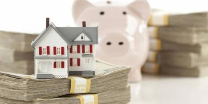 Finansevim: 250 bin aile faiz ödemeden ev sahibi oldu