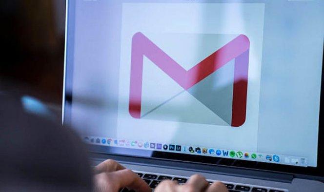 Gmail: Gmail oturum aç, Gmail giriş ve Gmail hesabı oluşturma