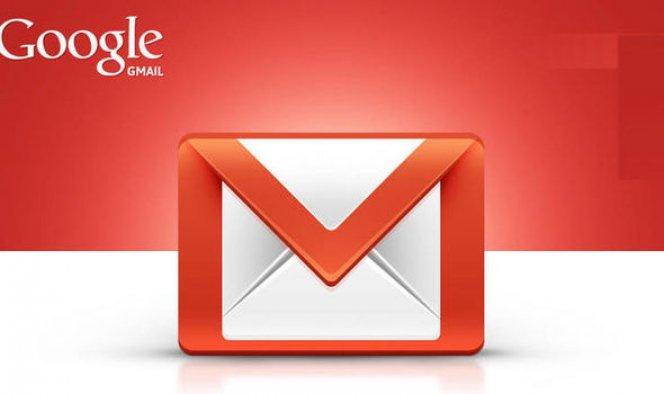 Gmail giriş: Gmail e-posta hesabı oluşturmak için 2 adımlı doğrulama yapmanız gerekiyor mu?