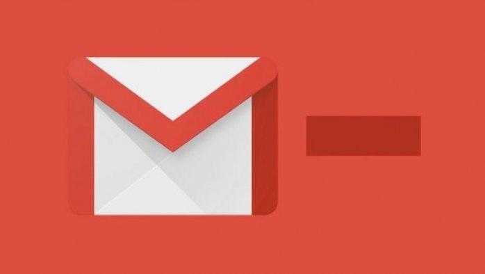 Gmail kullanıcılarının bilmesi gereken 10 özellik