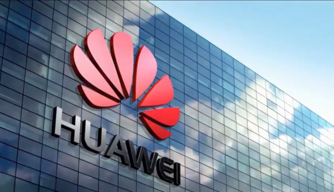 Huawei 5G'ye izin çıkmadı