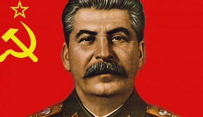 Josef Stalin kimdir? Stalin nerede doğdu? Tüm bilinmeyenleri ile Stalin