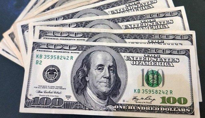 Kapalıçarşı Döviz Kurları ve Altın Fiyatları- 17 Eylül 2018