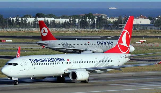 İstanbul'da bayram tatili hareketliliği başladı