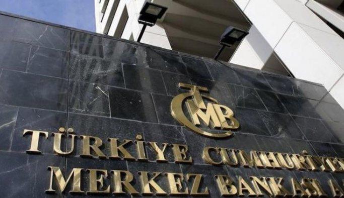 Merkez Bankası'na kritik atama