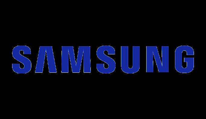 Samsung hangi ülkenin markasıdır? Samsung'un ürettiği markalar hangileri