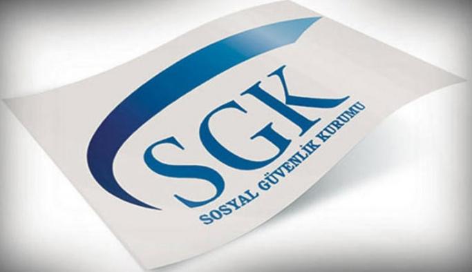 SGK borçları yapılandırılması için bugün son gün