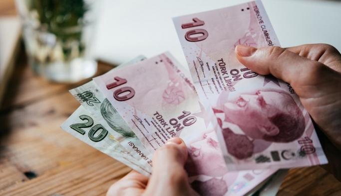 SGK ve Bağ-Kur yaşlılık aylığı ödemeleri için açıklama