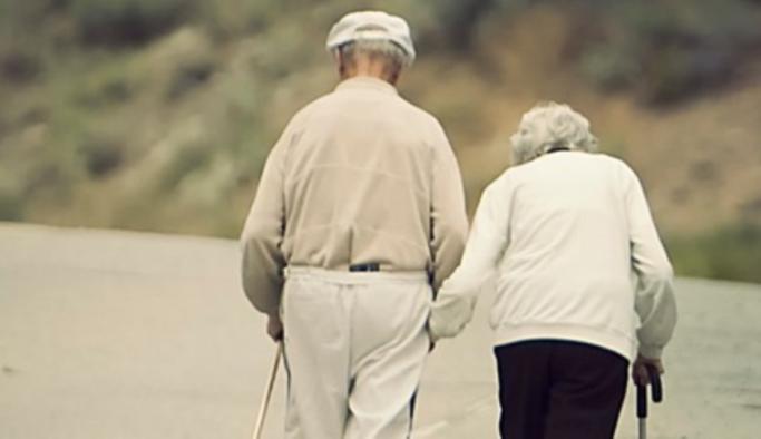 Son Dakika: Emeklilikte yaşa takılanlar (EYT) için Meslis'e kanun teklifi