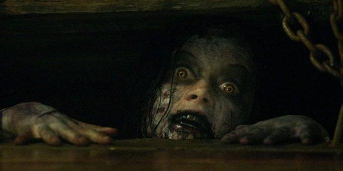En iyi korku filmleri: İzlerken korkudan ürpereceğiniz 27 korku film