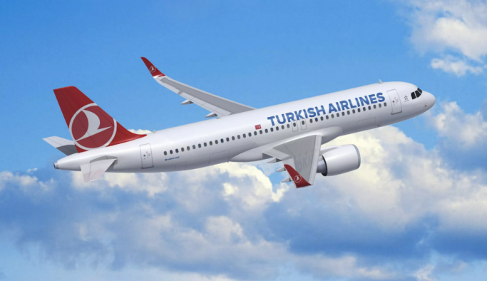 Türk Telekom'dan sonra THY'de reklamları durdurdu