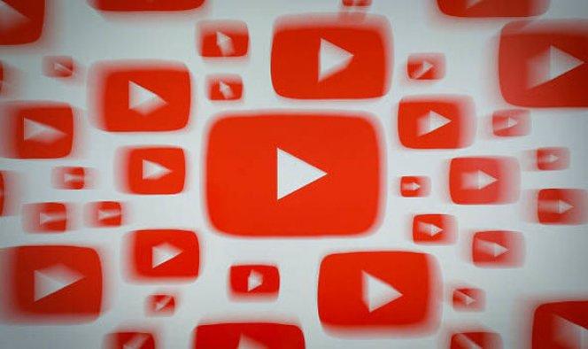 Youtube Video indirme yasa dışı mı?