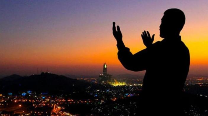 12 Eylül Akşam ezanı saati! İstanbul, Ankara, İzmir iftar vakti - İl il akşam ezanı saatleri