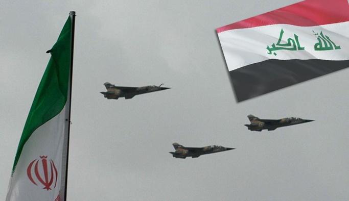 38'inci yılında İran-Irak savaşı