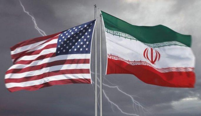 ABD, İran'ı tehdit etti: Kıyamet kopacak