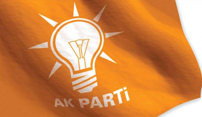AK Parti'den yerel seçim öncesi anket hamlesi