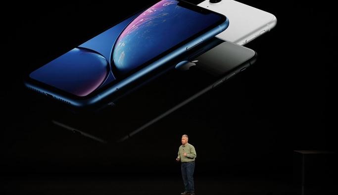 Apple yeni iPhone telefonları tanıttı: iPhone Xs, iPhone Xs Max ve iPhone Xr özellikleri ve fiyatları!