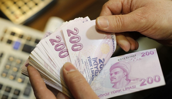 Bankalara borcu olanlara müjde