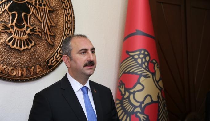 Abdulhamit Gül: Başarılı bir operasyon