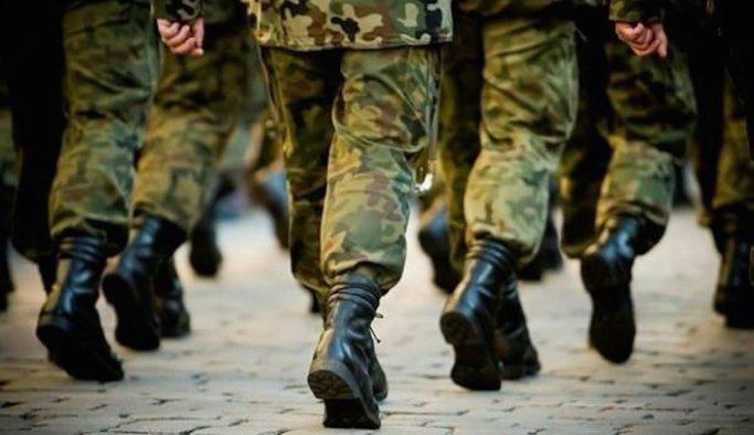 Bedelli askerlik 3. celp dönemi açıklandı! Bedelli askerlik yeri sorgulama