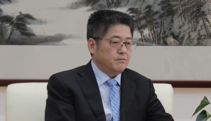 Çin: Milli para ile ticarete hazırız