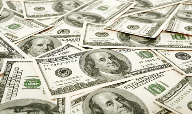 Dolar ne kadar, kaç TL? İşte 4 Eylül 2018 döviz kuru