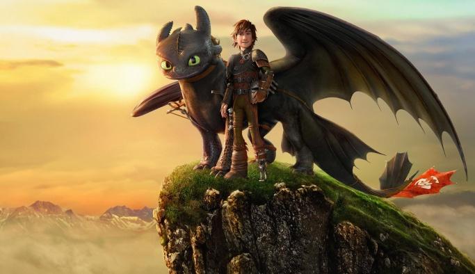 En İyi 15 Animasyon Filmleri - Animasyon Film izle için Tıkla