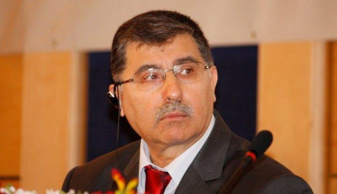 FETÖ'nün 2 numaralı ismi Mustafa Özcan Türkiye'ye iade edilecek