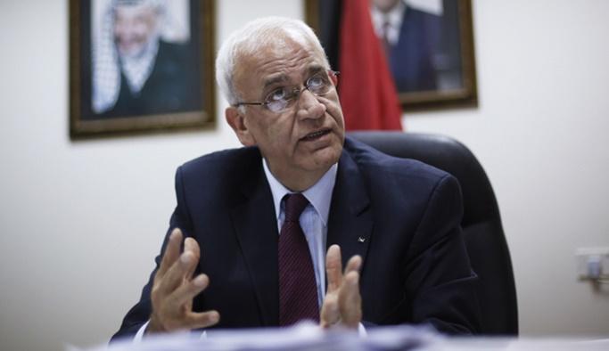 FKÖ'den BM ve AB'ye 'İsrail'i hesaba çekin' çağrısı