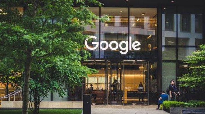 Google, Bitcoin reklam yasağını kaldırdı