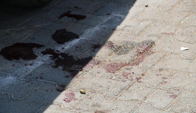 Harran'da silahlı saldırı: 1 yaralı