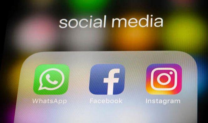 Instagram giriş: iPhone'da Instagram'da nasıl oturum açılır?
