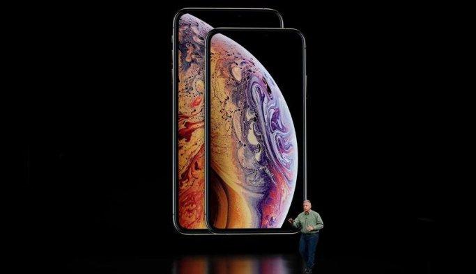 iPhone Xs Türkiye fiyatı ne kadar?