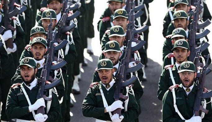 İran'daki terör saldırısında ölü sayısı artıyor