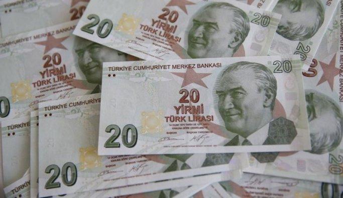 İŞKUR annelere 70 TL ödeyecek