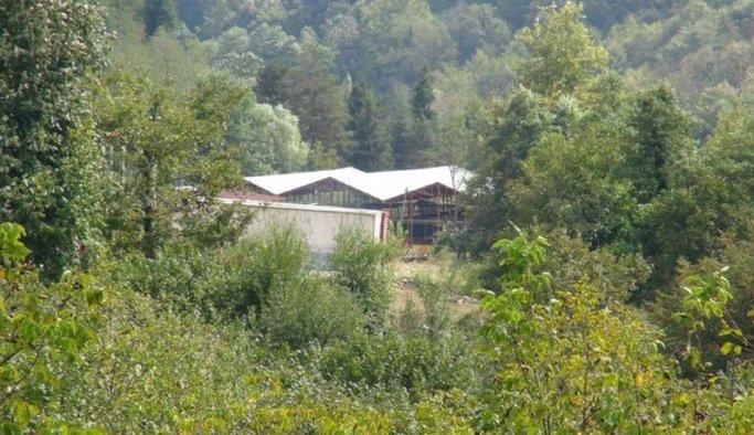 Kocaeli'nde şarbon uyarısı: 3 köy karantinaya alındı