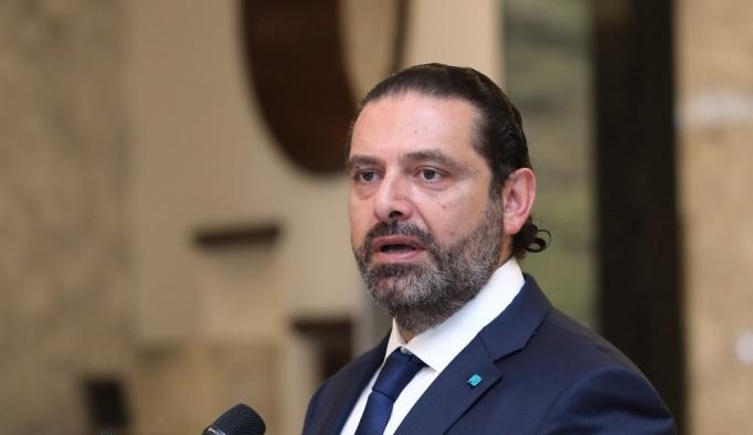 Lübnan'da hükümeti kurma çalışmalarında yeni gelişme