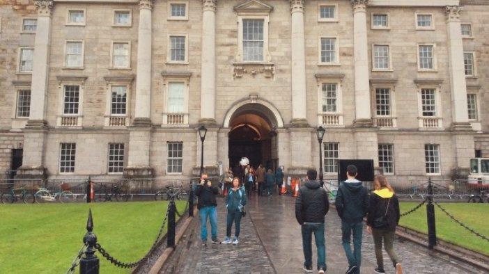 MEB: ABD'ye öğrenci gönderilmeyecek