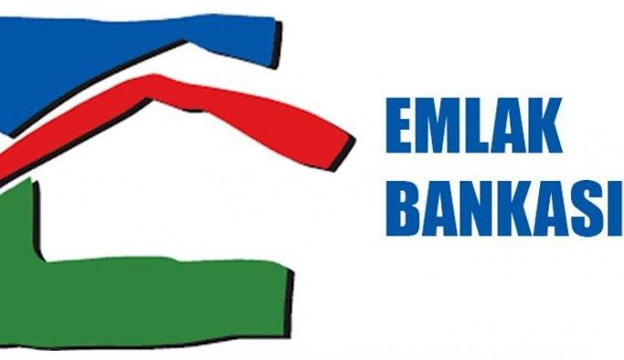 Murat Kurum: Emlak Bankası yıl sonuna kadar kurulacak