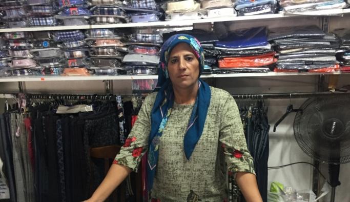 Neşet Ertaş'ın yeğeninin kaçırıldığı iddiası