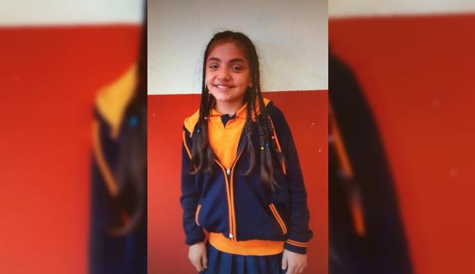 Ortaokul öğrencisi trafik kazasında hayatını kaybetti