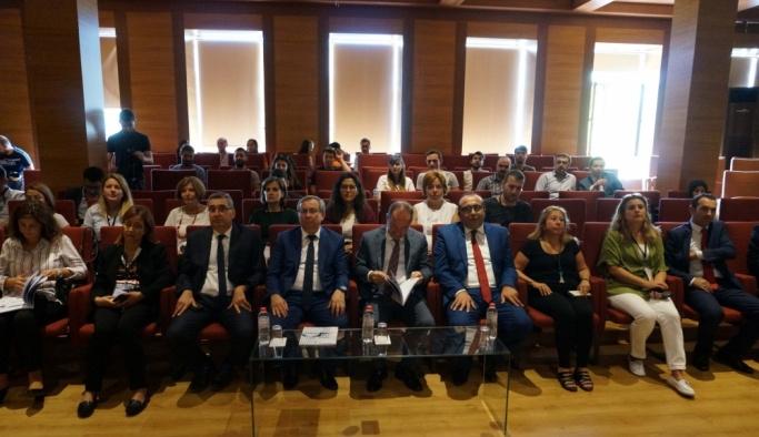 """""""Osmanlı'yı en iyi anlatan şehir Edirne'dir"""""""