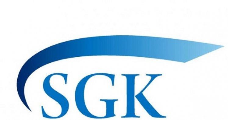 SGK işe giriş ve işten çıkış sorgulama