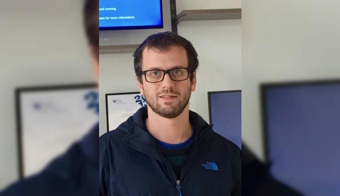 Türk akademisyen koordinesindeki ekip İntel'deki güvenlik açığını buldu