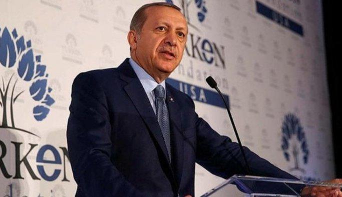 Türkiye İdlib'te katliamı önledi