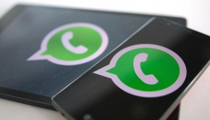 Whatsapp hesabını nasıl silebilirim? Whatsapp hesabı silme Nasıl Yapılır?