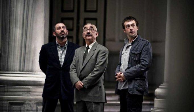 En iyi 50 Türk Filmi full izle tek parça