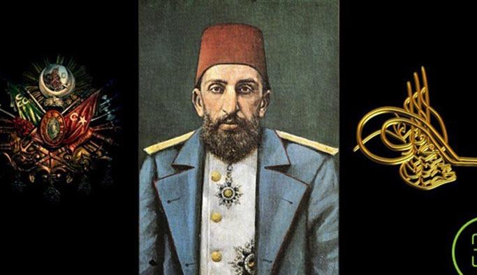Sultan Abdülhamit'in özel hayatına dair bilinmeyenler