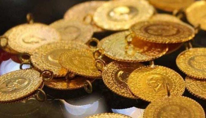 Altın fiyatları (05 Ekim 2018)