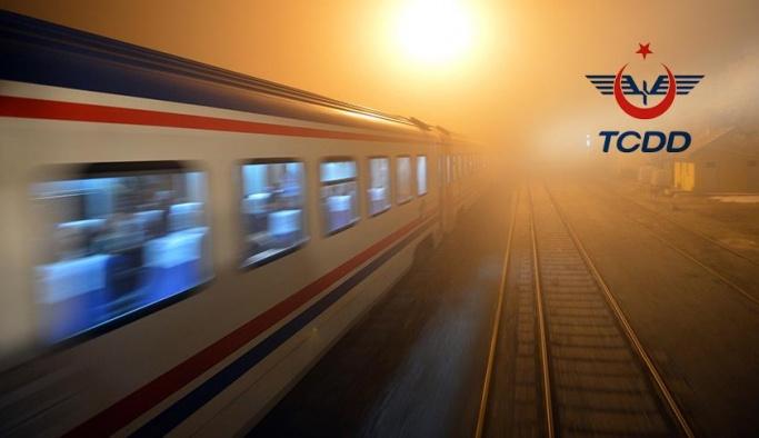 Ankara yeniden Mavi Treni'ne kavuşuyor